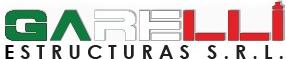 Garelli Estructuras